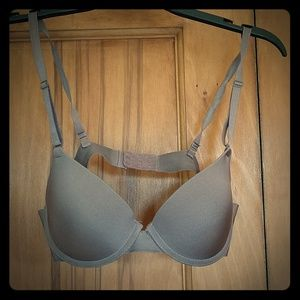 Bra, barely used